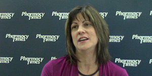 Strategies to Select the Most Appropriate Second-Line Therapy for Diabetics