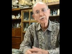 2012 Lifetime Achievement: Lonnie Hollingsworth