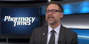 Prevention Strategies for Vector-Borne Diseases