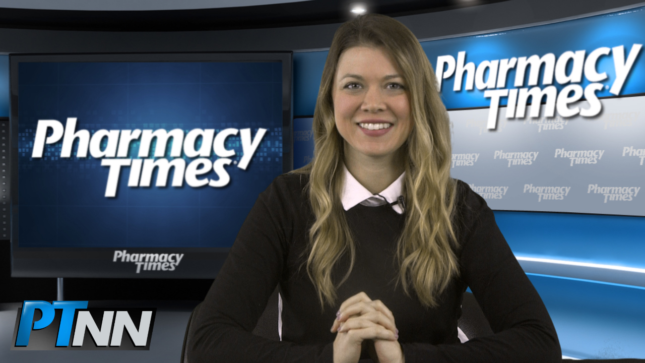 Pharmacy Week in Review: February 17, 2017