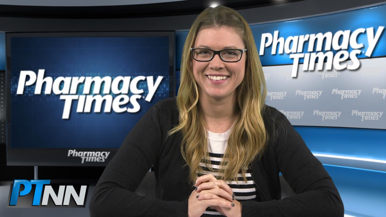 Pharmacy Week in Review: December 16, 2016