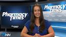 Pharmacy Week in Review: September 28, 2017