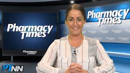 Pharmacy Week in Review: September 15, 2017