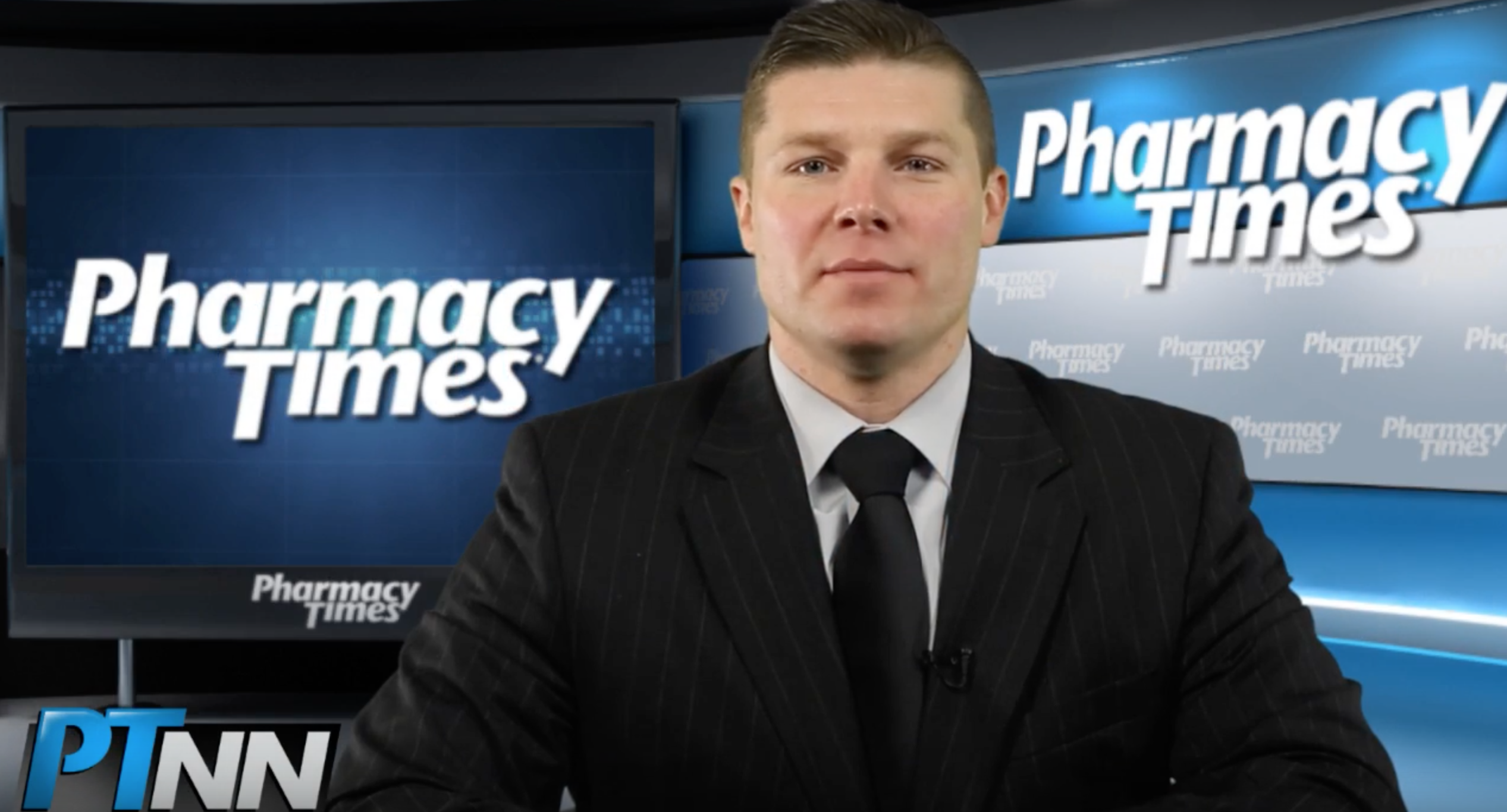 Pharmacy Week in Review: January 20, 2017