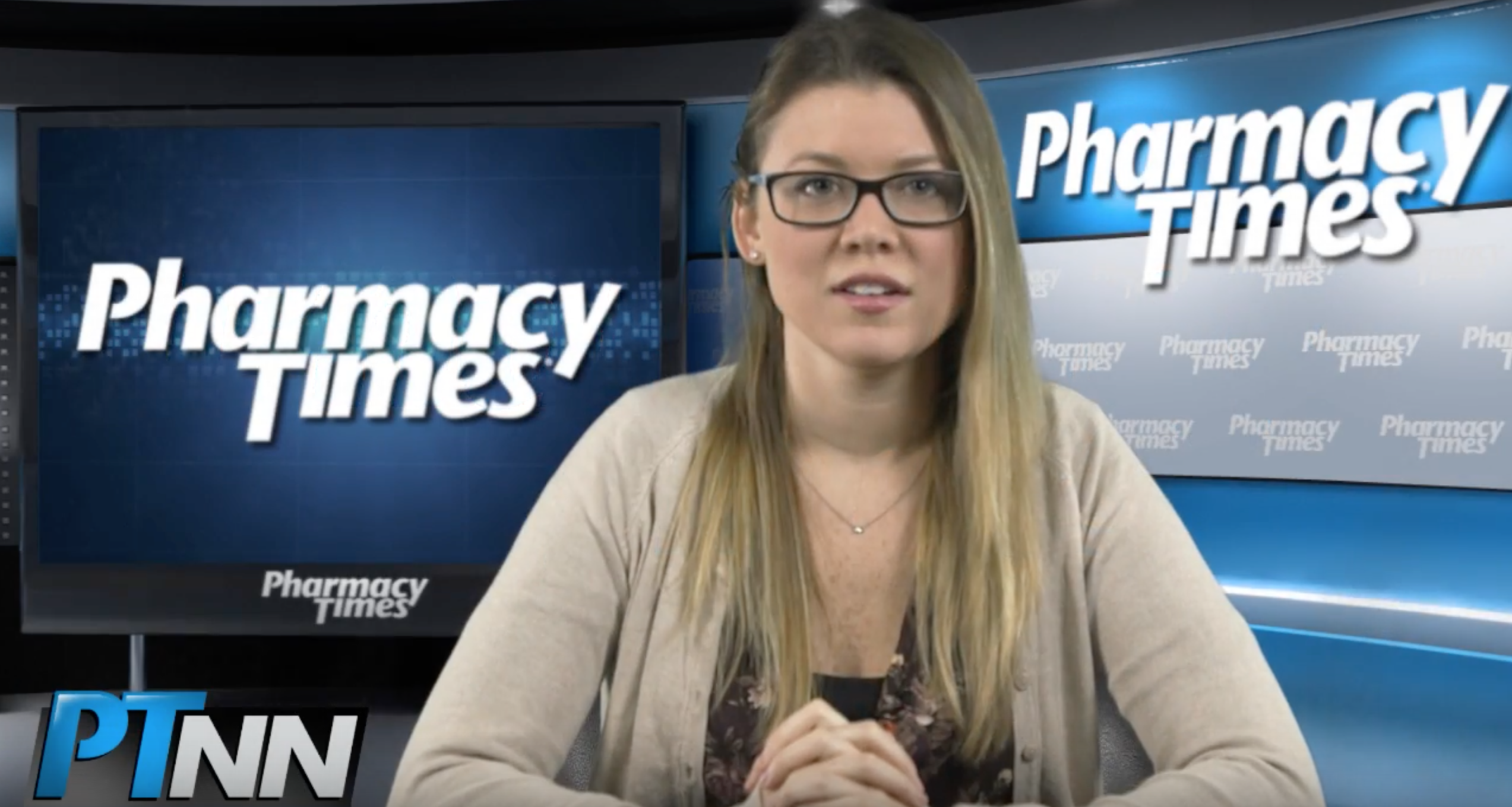 Pharmacy Week in Review: January 27, 2017