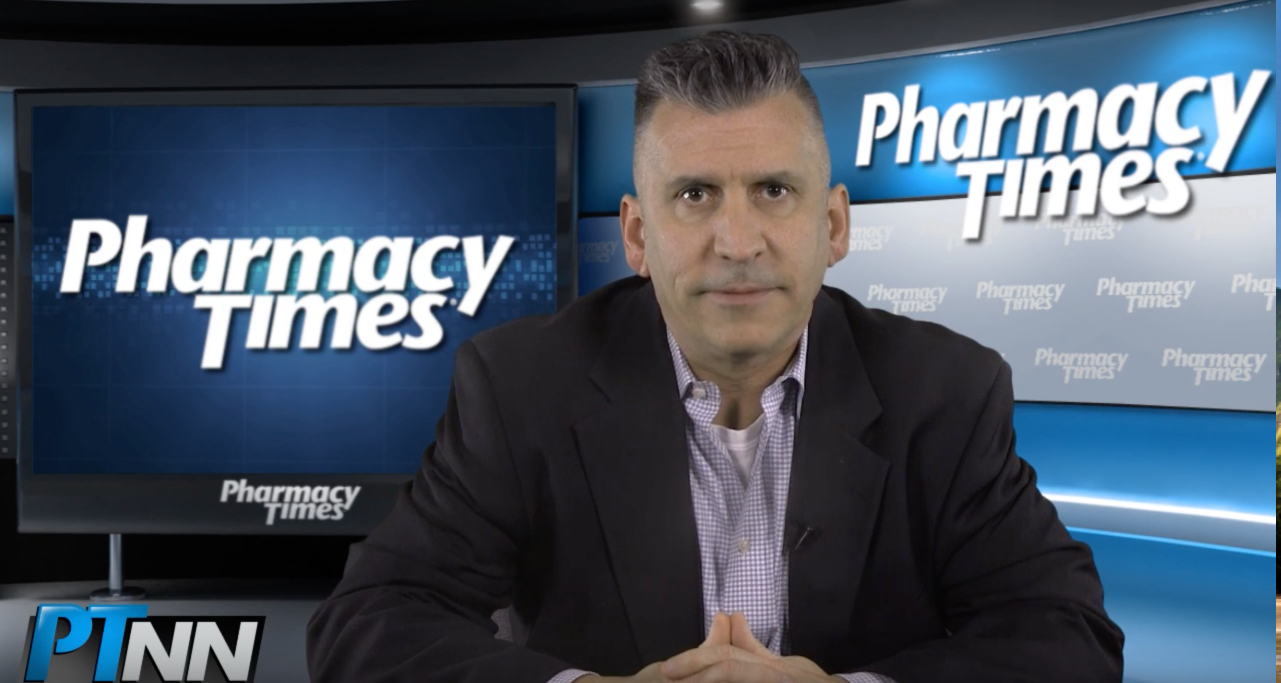 Pharmacy Week in Review: February 10, 2017