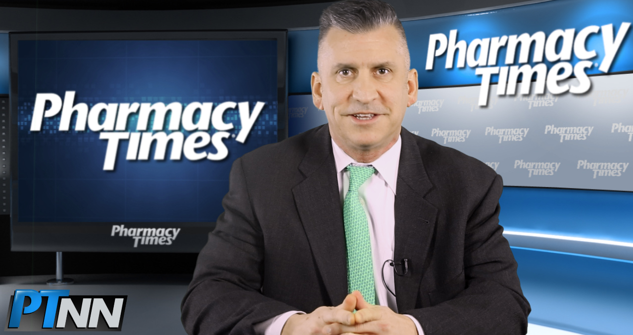 Pharmacy Week in Review: February 24, 2017