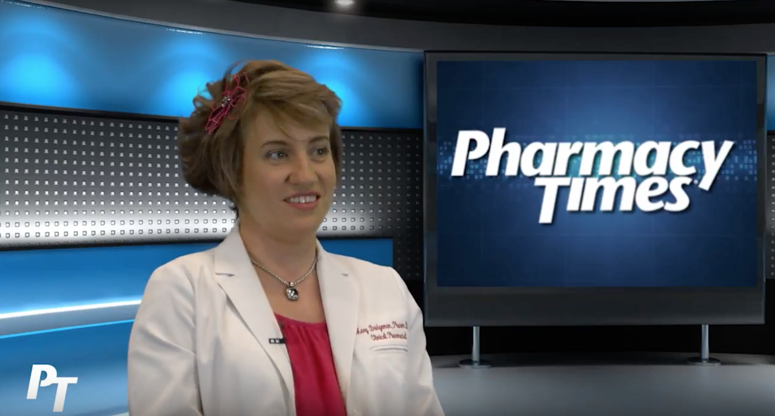 How Can Pharmacy Schools Optimize OTC Training for Students?