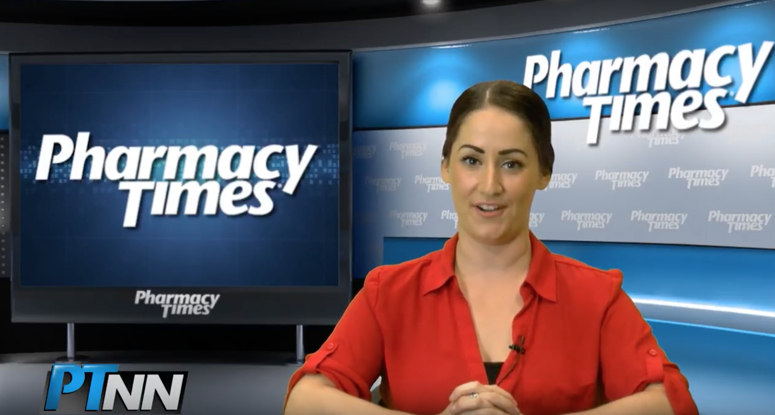 Pharmacy Week in Review: May 26, 2017