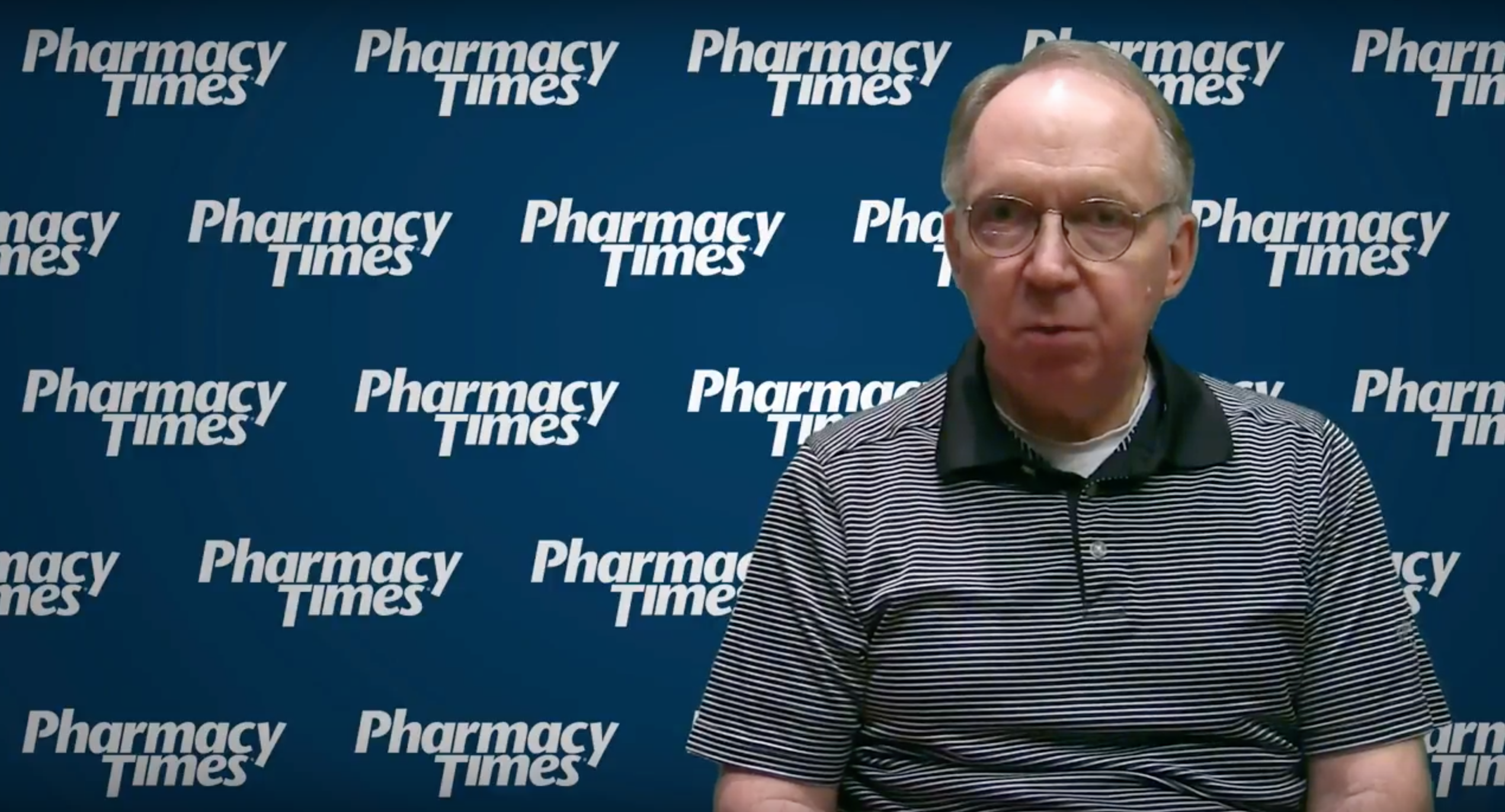 How Can Pharmacists Facilitate Patients' Understanding of Their Blood Sugar Results?