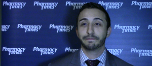 How Pharmacists Can Promote Behavioral Health
