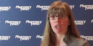 Current Role of Pharmacists in Vaccinations