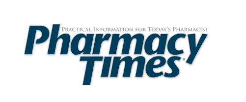 Readership Survey Ranks Pharmacy Times #1 Among Pharmacists
