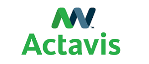 Actavis: Still the Trusted Name in U.S. Generics