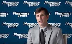 Pharmacist Communication Central to Fighting the Opioid Abuse Epidemic