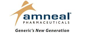 Amneal Pharmaceuticals