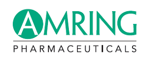 Amring Pharmaceuticals Inc.