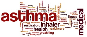 Improving Asthma Management with Tools and Devices