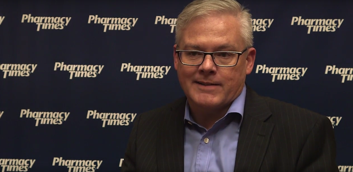What Are the Challenges Associated with Centralized Compounding Parenteral Nutrition?