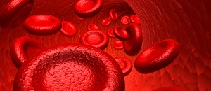 A Potential Answer to Unknown Cause of Thrombocytopenia