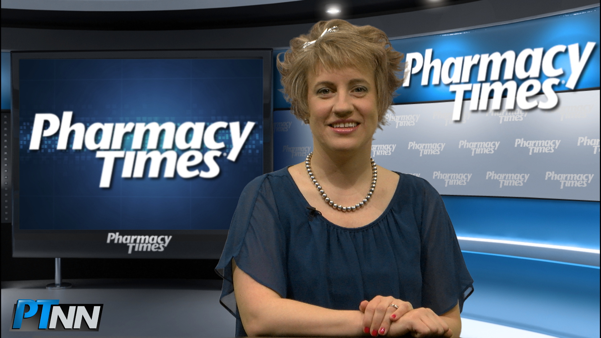 Pharmacy Week in Review: May 19, 2017