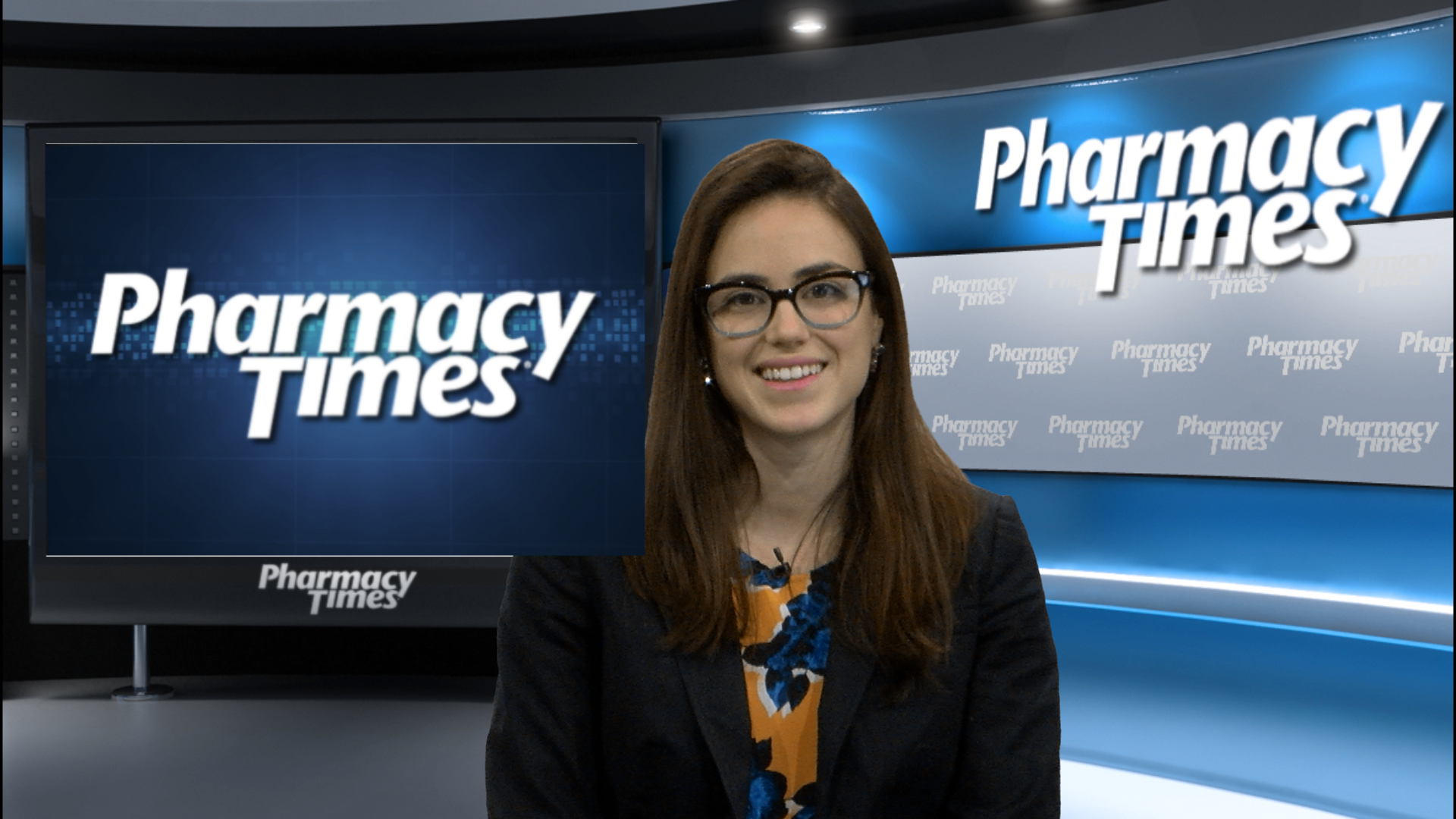 Pharmacy Week in Review: March 31, 2017