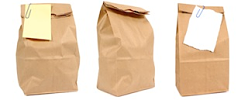 Brown Bag Consults Reveal Undisclosed Supplement Use