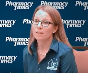 Why Should Pharmacists Become More Involved in Veterinary Care?