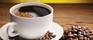 Drinking Coffee Lowers Mortality Risk?