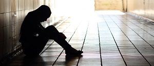 Major Depressive Episodes: Reaching Out to Adolescents