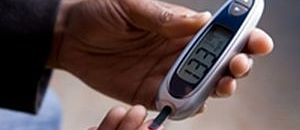 Comprehensive MTM Saves Money, Improves Outcomes for Diabetes Patients
