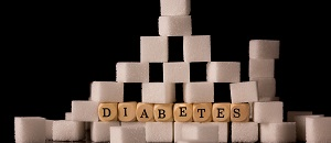 Protein May Play Important Role in Diabetic Wound Healing