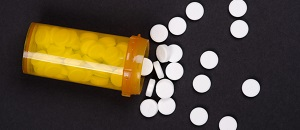 Should the Availability of High-Dose Opioids Be Reduced?