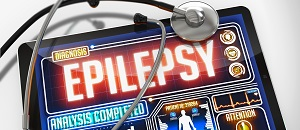 New Definition of Epilepsy May Improve Treatment