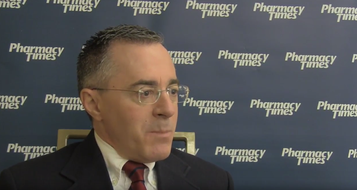 What Is the Role of the Pharmacist in Explaining CVD Medicines?