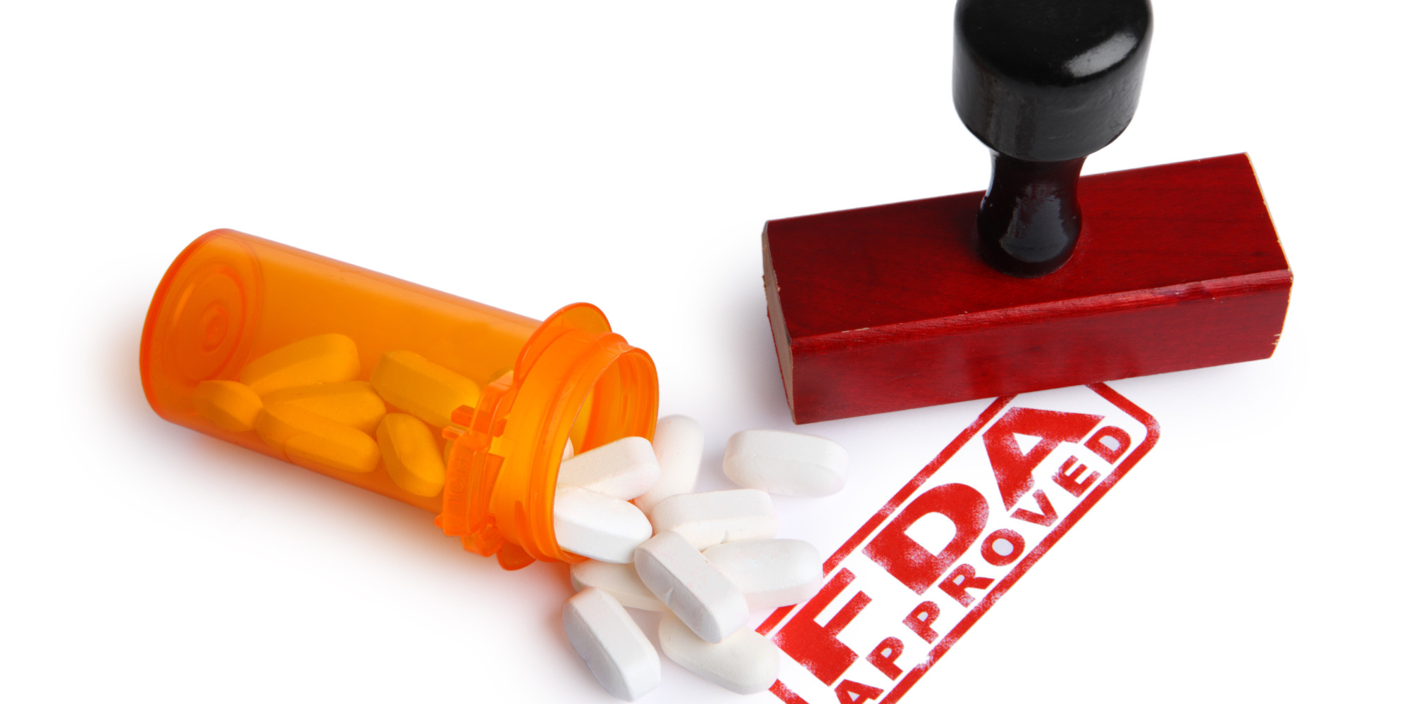 Ephedrine Sulfate Injection Receives FDA Nod