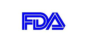 FDA Approves Hep C Drug