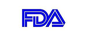 FDA Approves Generic Hypertension Treatment