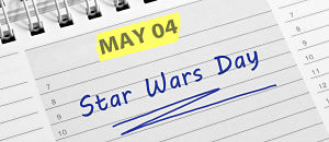 4 Star Wars Quotes for Force-Sensitive Pharmacists