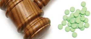 Pharmacy Response to King v. Burwell Decision