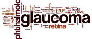 Glaucoma: Getting a Clear View