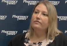 What Advice Do You Share With Pharmacy Residents?