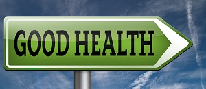 PLEI Perspectives: Why Pharmacists Should Embrace Holistic Health