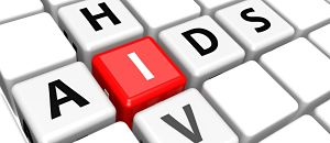 Aging HIV Population Often Overlooked