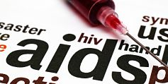 New HIV Vaccine Study Underway in South Africa