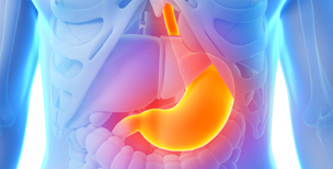 Heartburn and Dyspepsia: Easing the Burn