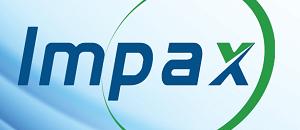 Impax Generics