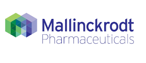 Mallinckrodt Specialty Generics: Some People Talk About the Future, We Invest in It