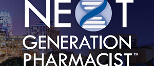 Plantsvszombies.info and Parata Systems Host the 2017 Next-Generation Pharmacist Awards Gala