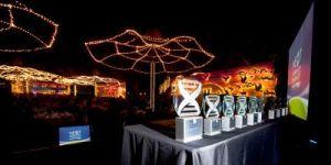 Next-Generation Pharmacist Awards Nominations Open
